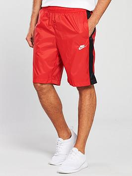 nike-sportswear-core-track-shorts