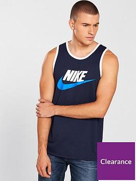 nike-sportswear-ace-logo-tank