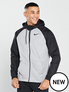 nike-training-full-zip-training-utility-hoodie