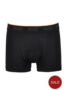 nike-2-pack-trunks