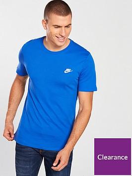 nike-sportswear-club-t-shirt
