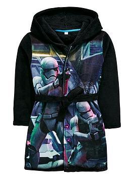 star-wars-starwars-fleece-robe
