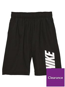 nike-boys-solid-8-inch-volley-short