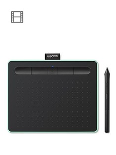 wacom-intuos-pen-tablet-in-pistachio-small-included-wacom-intuos-stylus-bluetooth-connectivity-compatible-with-windows-and-apple