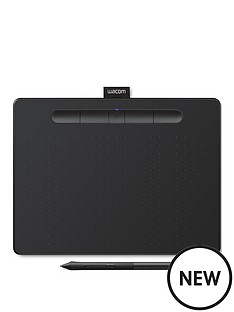 wacom-intuos-medium-bluetooth-creative-tablet-black
