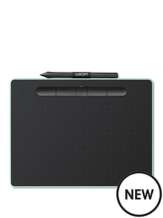 wacom-intuos-medium-bluetooth-creative-tablet-pistachio