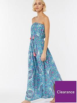 accessorize-mandala-print-maxi-dress-blue