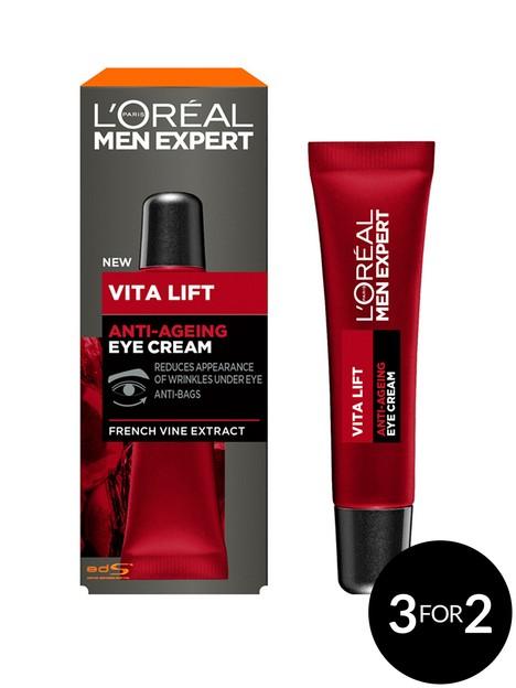 loreal-paris-men-expert-vitalift-anti-wrinkle-eye-cream-15ml