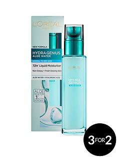 loreal-paris-hydra-genius-liquid-care-moisturiser-normal-dry-skin-70ml