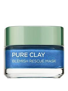 loreal-paris-pure-clay-blemish-rescue-f