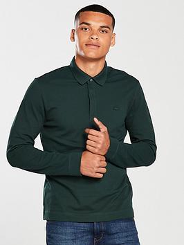 lacoste-sportswear-ls-polo-shirt