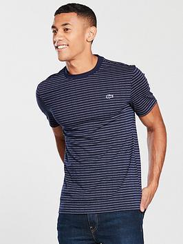lacoste-sportswear-dot-stripe-t-shirt