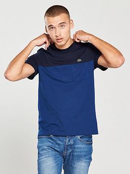 lacoste-lacoste-sportswear-cut-amp-sew-pocket-detail-t-shirt