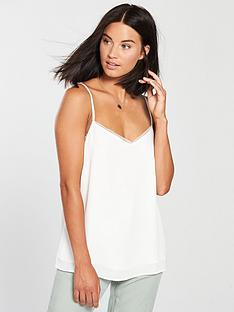 v-by-very-basic-cami-ivory