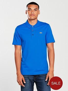lacoste-sport-basic-logo-ss-polo-shirt