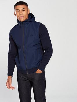 lacoste-sportswear-knitted-jacket