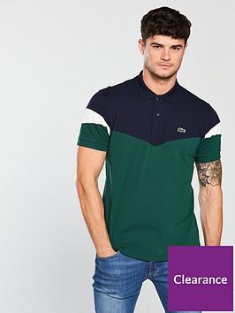 lacoste-sportswear-cut-sew-polo-shirt