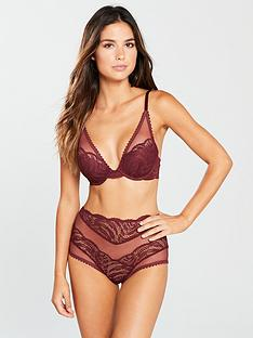 calvin-klein-lace-high-waisted-hipster-briefs-dark-rednbsp