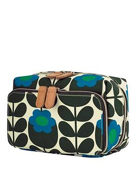 orla-kiely-primrose-jade-medium-wash-bag