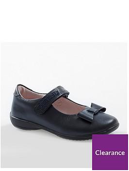 lelli-kelly-girlsnbspperrie-school-shoe-navy
