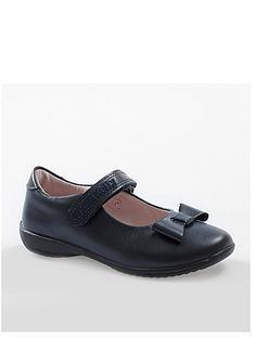 lelli-kelly-perrie-school-shoe