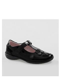 lelli-kelly-chloe-school-t-bar-shoe