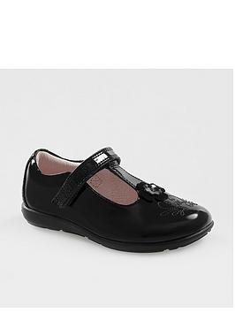 lelli-kelly-girls-g-fit-arianna-school-t-bar-shoe-black-patent