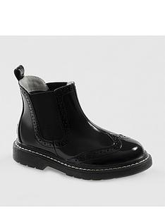 lelli-kelly-noelle-chelsea-boot