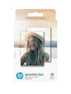 hp-sprocket-plus-photo-paper-58-x-8-cm-20-sheets