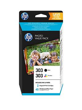hp-303-photo-value-pack-combo