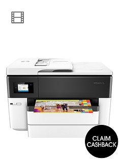 hp-officejet-pro-7740-a3-wireless-all-in-one-printer
