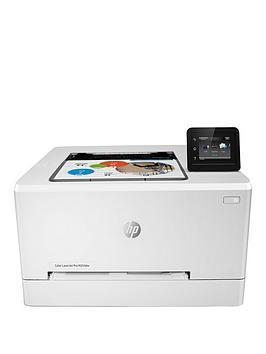 hp-color-laserjet-pro-m254dw-wireless-printer