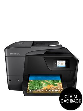hp-hp-officejet-pro-8710-wireless-all-in-one-printer-hp-953-black-ink-cartridge