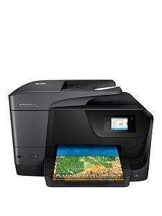 hp-officejet-pro-8710-wireless-all-in-one-printer-black