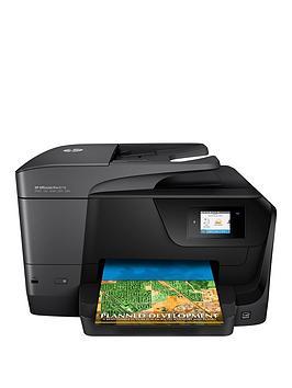 hp-officejet-pro-8710-wireless-all-in-one-printer