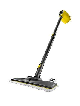 karcher-sc-1-easyfix-steam-cleaner