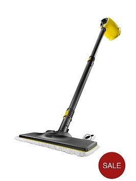 karcher-sc-1-easyfix-steam-cleaner