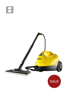 karcher-sc-2-easyfix-steam-cleaner