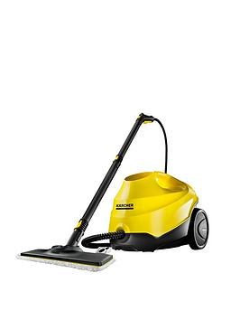 karcher-sc-3-easyfix-steam-cleaner