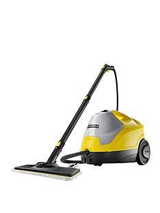 karcher-sc-4-easyfix-premium-steam-cleaner