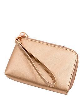 hp-sprocket-gold-wallet-case