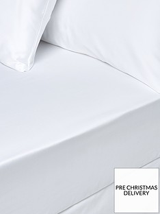hotel-collection-luxury-400-thread-count-soft-touch-sateen-28cm-deep-fitted-sheet