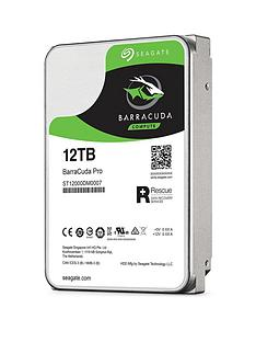 seagate-12tbnbspbarracuda-pro-35-inch-internal-hard-drive-for-pc