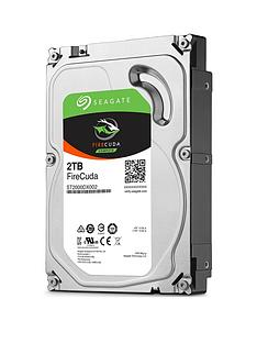 seagate-2tbnbspfirecuda-35-inch-internal-hard-drive-for-pc
