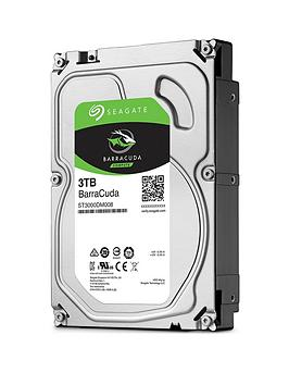 seagate-seagate-3tb-barracuda-35-inch-internal-hard-drive-for-pc
