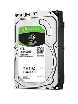 seagate-8tbnbspbarracuda-35-inch-internal-hard-drive-for-pc
