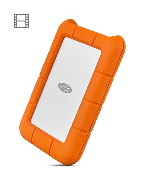 lacie-1tb-rugged-usb-c-hard-drive-hdd-usb-31-stfr1000800