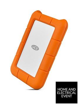 lacie-1tbnbsprugged-mini-usb-c-usb-30-portable-drive