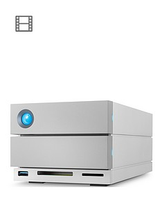 lacie-16tb-2big-dock-thunderbolt-3-usb-c-desktop