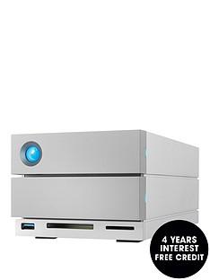 lacie-20tb-2big-dock-thunderbolt-3-usb-c-desktop